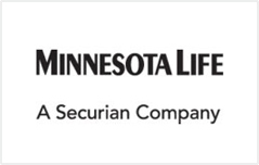 Minnesota Life - A Securian Company