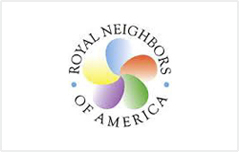 logo-royal-neighbors