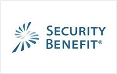 logo-security-benefit