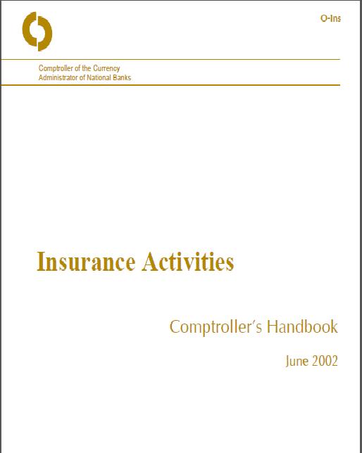 comptroller_handbook